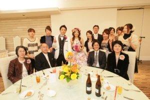 BY5W9322 結婚式 松本 - コピー