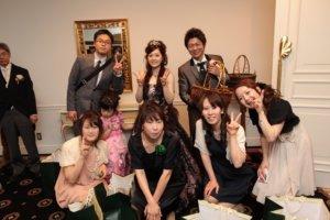 426 結婚式 今井 - コピー